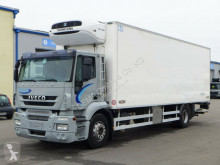 Camion Iveco Stralis 190S36*Euro 5*ThermoKing T-1000R*Klima* frigo occasion