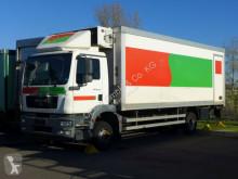 Camion frigo MAN TGM 15.250*Motorschaden*Euro 5*Frigoblock*LBW*