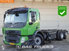 Camión Volvo FE 250 chasis usado