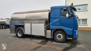 Camion citerne Volvo FH 420 4x2 (Nr. 4740)