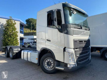Camion Volvo FH 500 BDF occasion