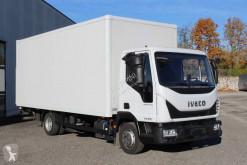 Camion furgone plywood / polyfond Iveco Eurocargo 75 E 21