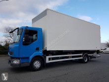 Camion transport containere Renault Midlum 220.12 DXI
