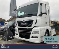 MAN 3640 tractor unit new