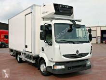 Camion Renault MIDLUM 180.10 frigo occasion