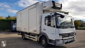 Camion frigorific(a) Mercedes Atego 1018