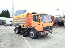 Camión Mercedes 1314 otros camiones usado