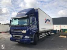 Kamion dodávka DAF CF65 65.300