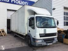 Camion furgon DAF LF 45.220
