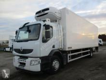 Camión frigorífico mono temperatura Renault Premium 270 DXI