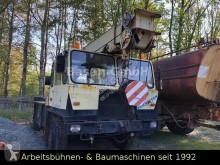 Grue mobile ADK 125-3 , Mobilkran