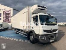 Camion frigorific(a) mono-temperatură Renault Premium 270.18