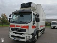 Camion frigorific(a) mono-temperatură Volvo FL 260