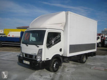 Camion Nissan Cabstar NT400 fourgon occasion