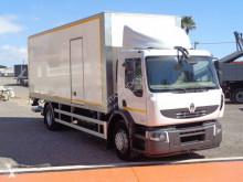 Camión Renault Premium 270.19 furgón usado