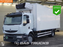 Lastbil Renault Midlum 280 DXI kylskåp mono-temperatur begagnad