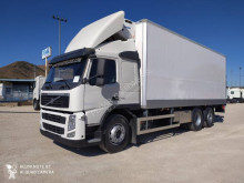 Camion frigo multitemperature Volvo FM 440