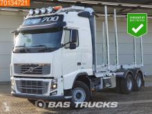 CamionVolvo FH16 700