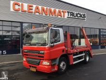 Camion DAF CF 310 occasion
