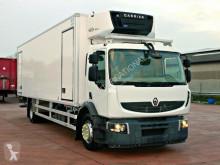 Camión frigorífico Renault PREMIUM P280 950
