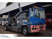 MOL HM 220, Terminal container lifter, Truckcenter Apeldoorn tweedehands haakarmsysteem