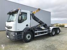 Camion multiplu Renault Premium Lander 430.26