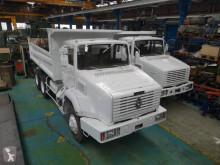 Camión volquete volquete escollera Renault CBH 320