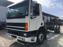 Camión chasis DAF 65 ATI