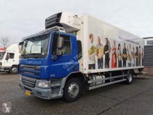 Ciężarówka chłodnia z regulowaną temperaturą DAF CF65
