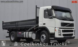 Camión volquete Volvo FM 260