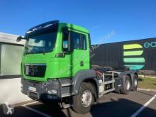 Camion multiplu MAN TGS 26.360