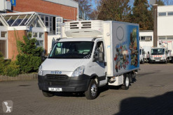 Iveco Daily Iveco Daily 65C15 E5 mit Kühlung рефрижератор б/у