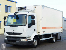 Renault Midlum 270.12*Euro5*ThermoKing V-700*Portal* truck used refrigerated