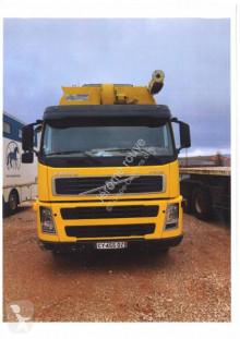 Volvo FM12 autres camions occasion