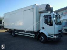 Camión Renault Midlum 270.13 frigorífico usado