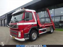 Kamion Volvo FM 330 použitý