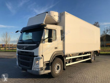 Volvo refrigerated truck FM330 4X2 THERMO KING T-800 R EURO 6