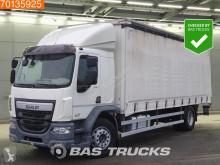Camião cortinas deslizantes (plcd) DAF LF 280
