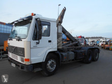 Camion Volvo FL10 320 multiplu second-hand