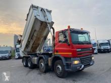 Camión volquete volquete escollera DAF CF85 480