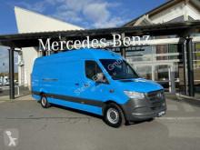 Mercedes Sprinter Sprinter 314 CDI 4325 Autom fourgon utilitaire occasion
