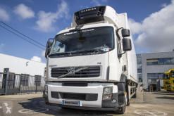 Camion frigo mono température Volvo FE