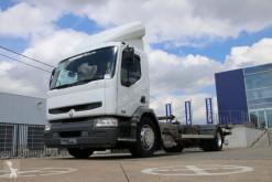 Renault container truck Premium 270