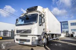Kamion chladnička mono teplota Volvo FE
