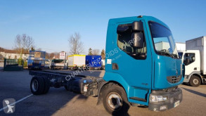 Camion châssis Renault Midlum 180.08