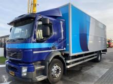 Kamion Volvo FL 240 dodávka použitý