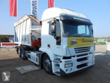 Camion scarrabile Iveco Stralis 260 S 43
