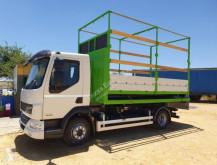Camión DAF LF45 45.220 caja abierta usado