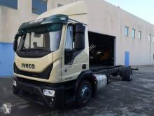 Camión chasis Iveco Eurocargo 120 E 22