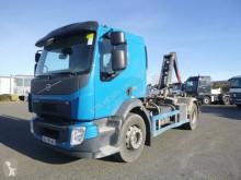 Camion scarrabile Volvo FL 280